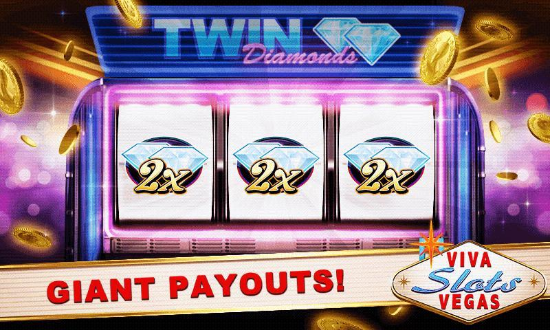 Free Casino Games For Android Phones